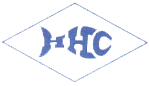 HHC Industries
